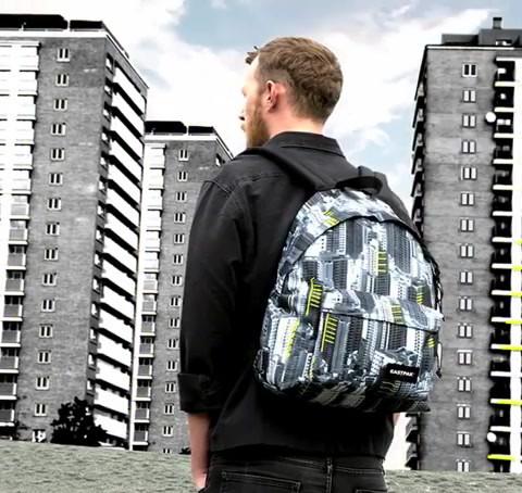 Backpacks_043