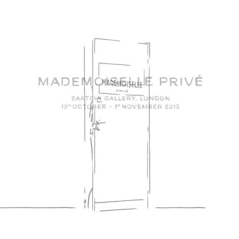 Hand Drawn Animation_016