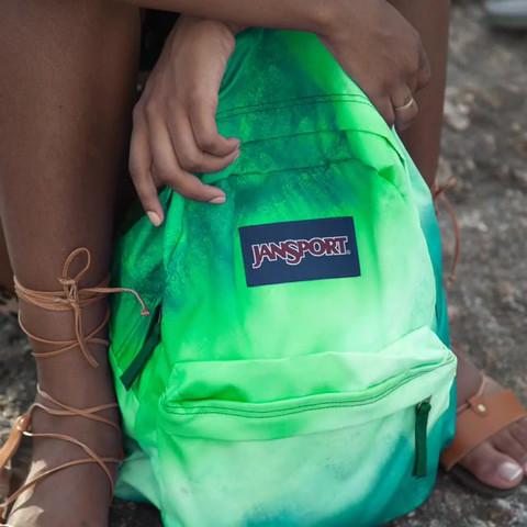 Backpacks_067