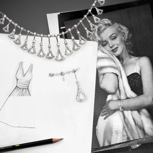 Necklace sketch.mp4