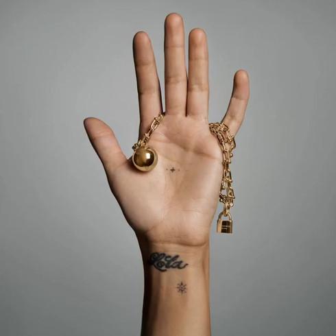 Jewelry_059 (@tiffanyandco).mp4