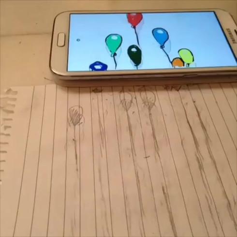 Hand Drawn Animation_026