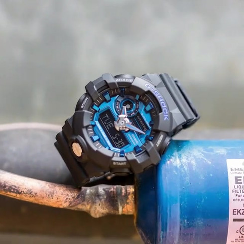Watches_031 (_gshock_us).mp4