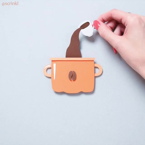 Cut-Out Animation_027