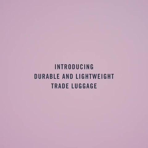 Luggage_104