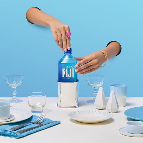 Drinks_077 (_fijiwater).jpg