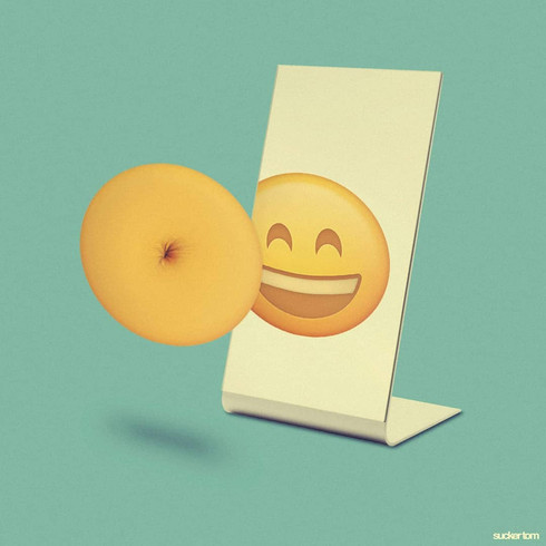 Emoji_046 (_suckertom).jpg