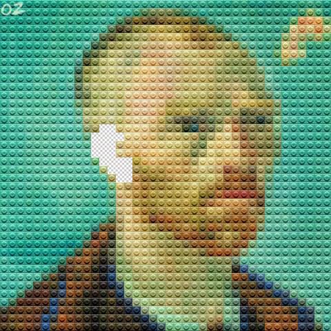 Pixel_030 (_ozanozcelik).mp4