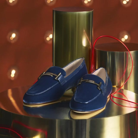 tods_48643417_2107012689612200_110671047