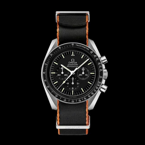 Watches_025 (_omega).mp4