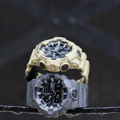 Watches_034 (_gshock_us).mp4