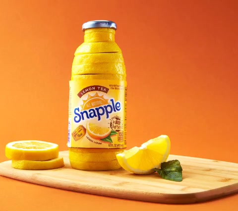 Drinks_068 (_snapple).mp4