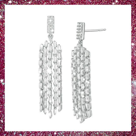 Sparkle Earrings.mp4