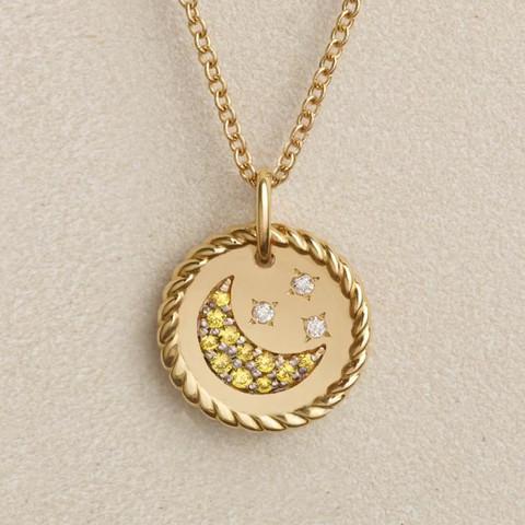 Jewelry_052 (@davidyurman).mp4