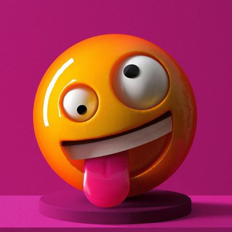 Emoji_042 (_patrick_4d).jpg