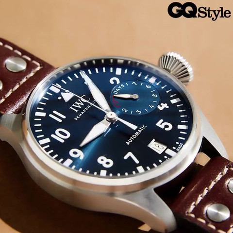 Watches_007 (_gqaustralia).mp4
