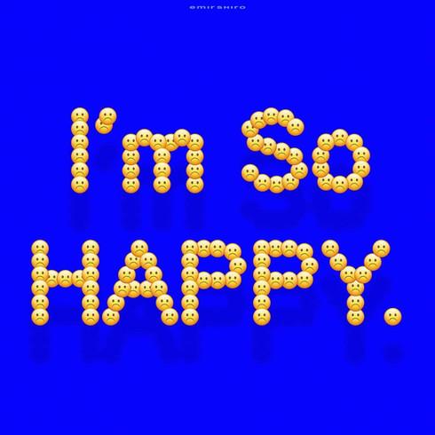 Emoji_043 (_emirshiro).jpg