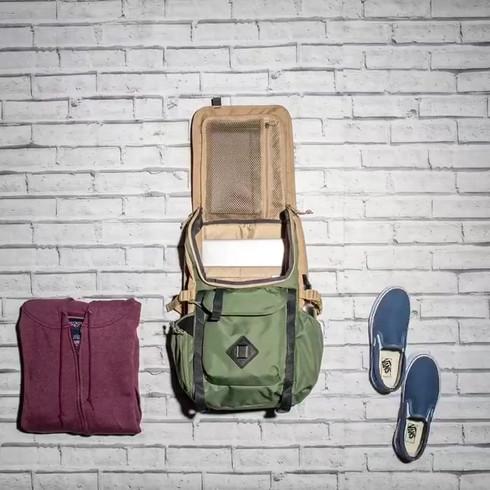 Backpacks_083