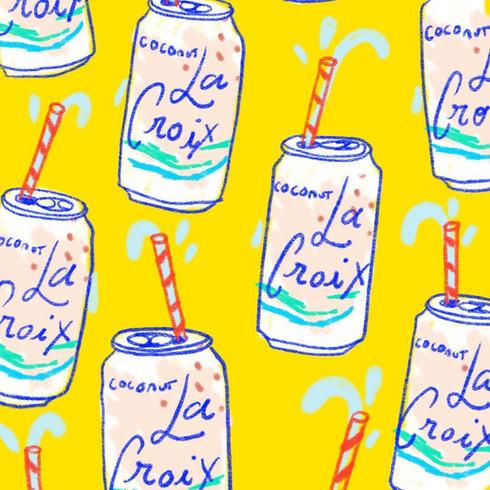 Drinks_011 (_lacroixwater).jpg