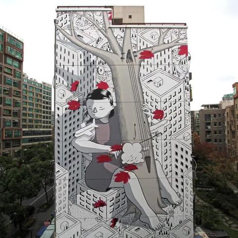 Mural Animation_002