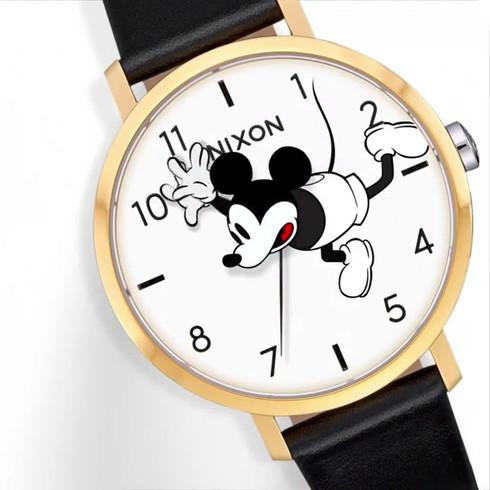 Watches_052 (_nixon).mp4
