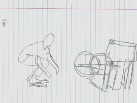 Hand Drawn Animation_003
