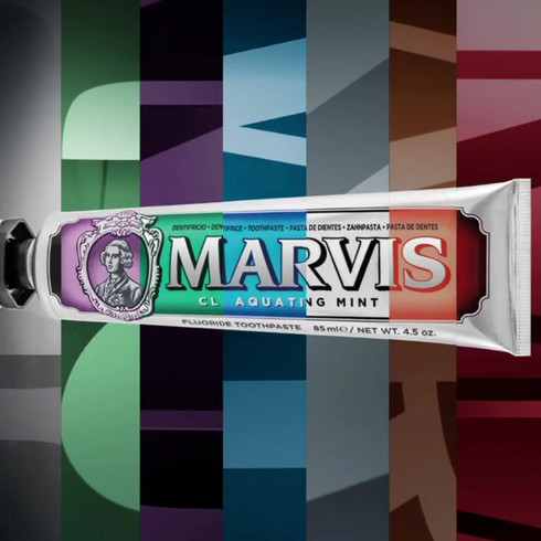 marvis_is_29296865_260021611204413_26085