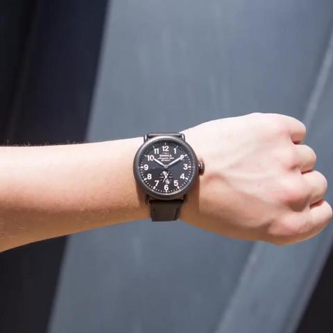 Watches_040 (_shinola).mp4