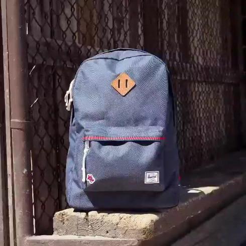 Backpacks_057