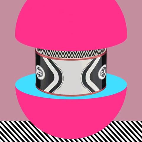 Designer_036