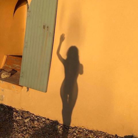 Shadows_038 (_the.pinklemonade).jpg