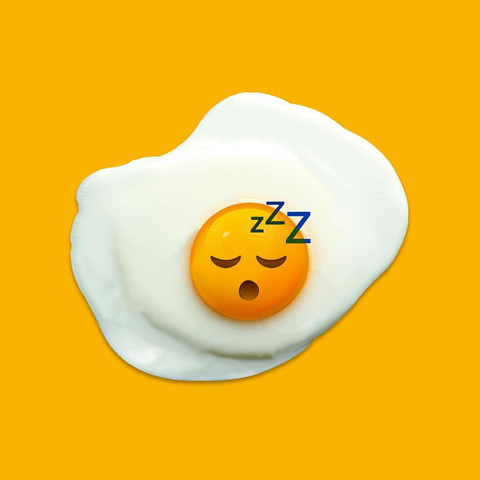 Emoji_038 (_zahersara).jpg
