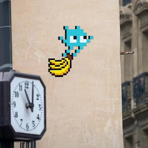 Pixel_014 (_harrismarkowitz).mp4