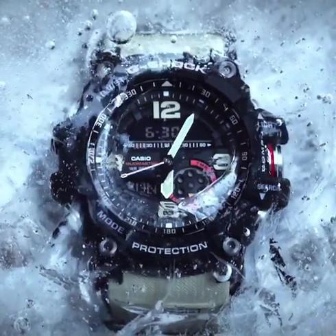 Watches_032 (_gshock_us).mp4