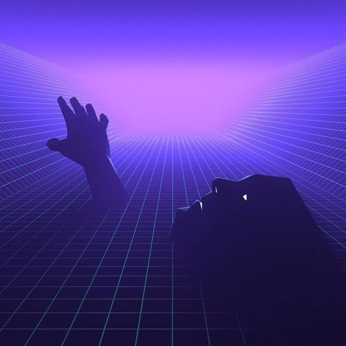 vaporwavezone_57345154_177879463207988_3