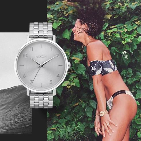Watches_042 (_nixon).mp4