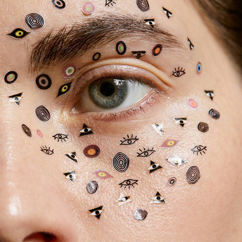 Facial Art_023