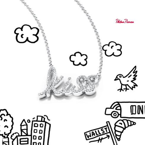Jewelry_076 (@tiffanyandco).mp4
