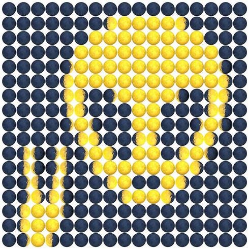Emoji_016 (_pablo.rochat).jpg