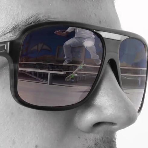 Eyewear_080 (_mountaindew).mp4