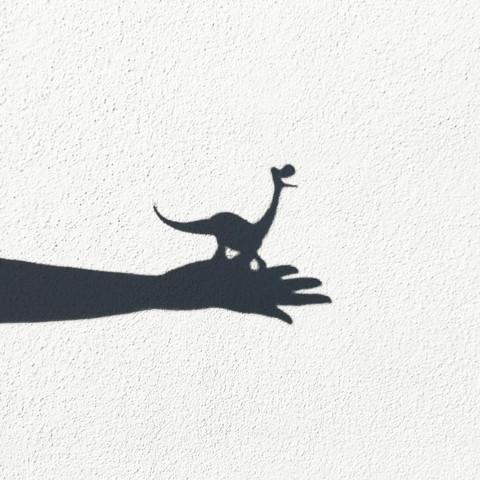 Shadows_019 (_andrewkuttler).jpg