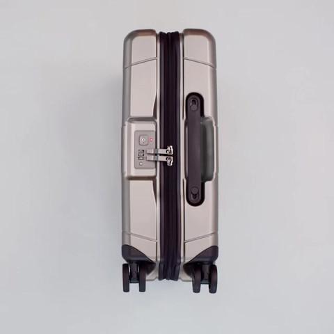 Luggage_002