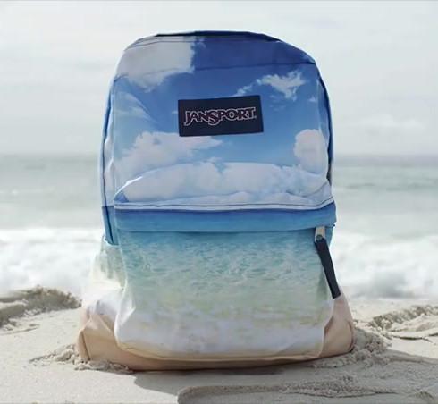 Backpacks_069