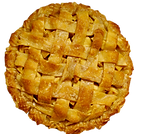 apple pie cut out.png