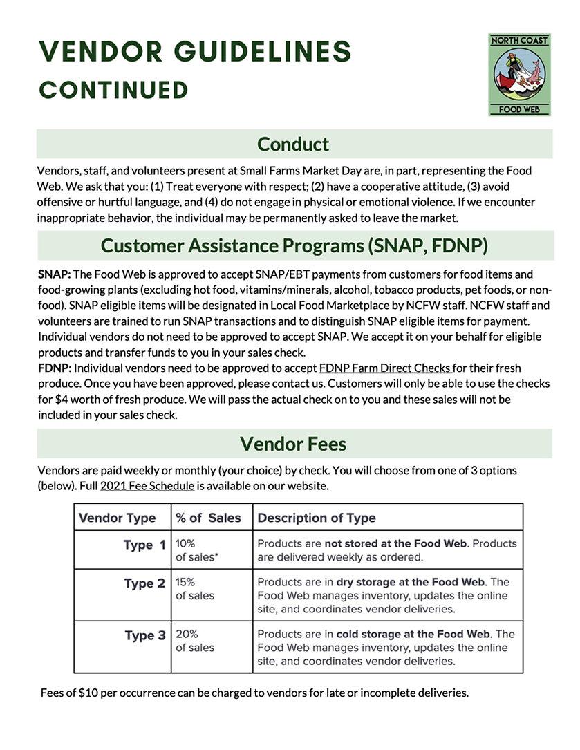 SFMD VENDOR INFO & AGREEMENT 3.18.21 .jp