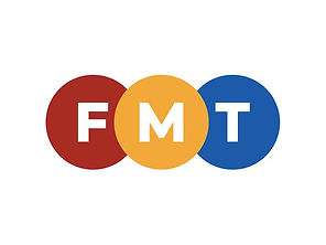 logo-white-fmt-800x500.jpg