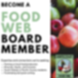 Become a Food Web board member (2).png