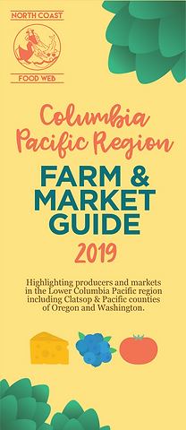 NCFW-farm-guide-2019-mockup-01-cover-A2.