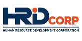 HRDC Logo-01.jpg
