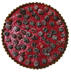 cranberry tart cut out 2.png